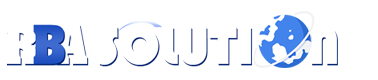 RBA Solution | Website Company in Raipur Chhattisgarh in India